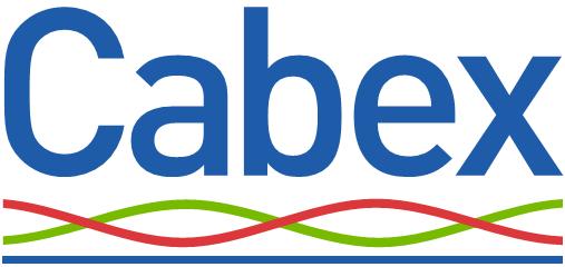 CABEX 2015
