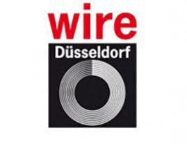 Выставка в Германии 2014